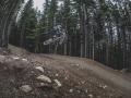 Whistler Mountain - Crank It up