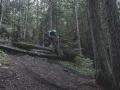 Fernie Mountain - Rubber Ducky