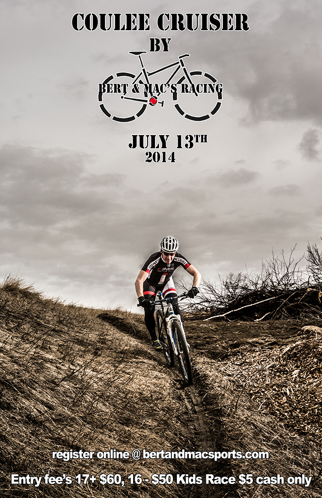 2014 CC Poster july 13_small